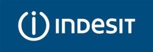 Ремонт холодильников Indesit в Краснодаре